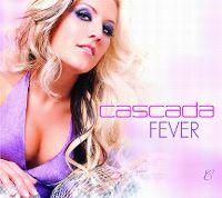 Cover Cascada - Fever