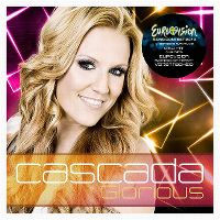 Cover Cascada - Glorious