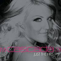 Cover Cascada - Just The Hits