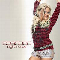 Cover Cascada - Night Nurse