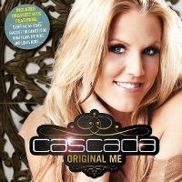 Cover Cascada - Original Me