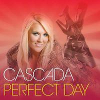 Cover Cascada - Perfect Day
