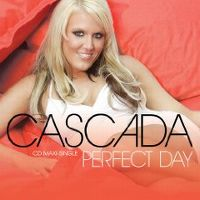 Cover Cascada - Perfect Day