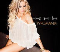 Cover Cascada - Pyromania