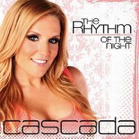 Cover Cascada - The Rhythm Of The Night
