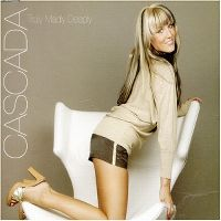 Cover Cascada - Truly Madly Deeply