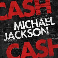 Cover Cash Cash - Michael Jackson (The Beat Goes On)