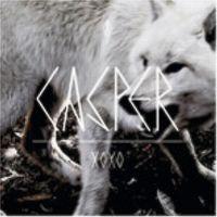 Cover Casper - Alaska