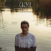 Cover Casper - Hinterland