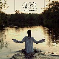Cover Casper - Im Ascheregen