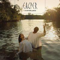 Cover Casper - Jambalaya
