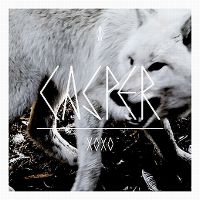 Cover Casper - XOXO