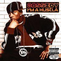 Cover Cassidy - I'm A Hustla
