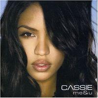 Cover Cassie - Me & U