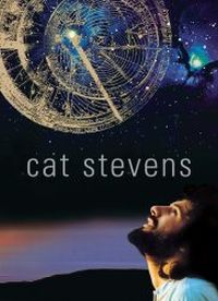 Cover Cat Stevens - On The Road To Find Out