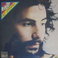 Cover Cat Stevens - The View From The Top