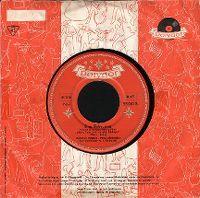 Cover Caterina Valente, Peter Alexander, Kurt Edelhagen und sein Orchester - Sing Baby, Sing
