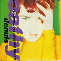 Cover Cathy Dennis - Just Another Dream