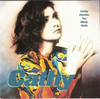 Cover Cathy Dennis - Too Many Walls