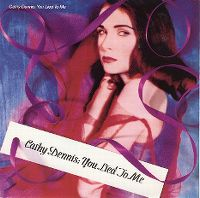 Cover Cathy Dennis - You Lied To Me