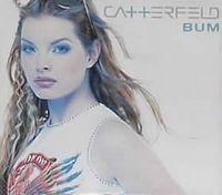 Cover Catterfeld - Bum
