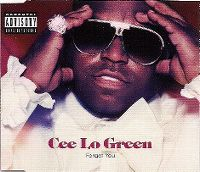 Cover Cee Lo Green - Forget You