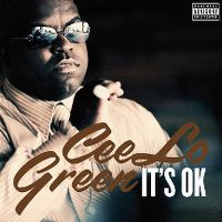 Cover Cee Lo Green - It's OK