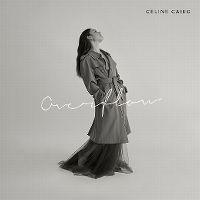 Cover Celine Cairo - Overflow