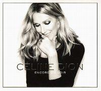 Cover Céline Dion - Encore un soir