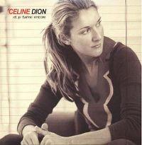 Cover Céline Dion - Et je t'aime encore