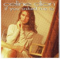 Cover Céline Dion - If You Asked Me To