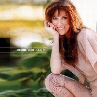 Cover Céline Dion - I'm Alive