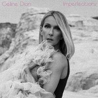 Cover Céline Dion - Imperfections
