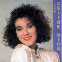 Cover Céline Dion - Jours de fièvre