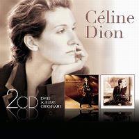 Cover Céline Dion - Live à Paris + S'il suffisait d'aimer