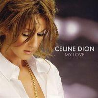 Cover Céline Dion - My Love