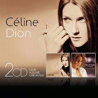 Cover Céline Dion - On ne change pas + My Love - Essential Collection