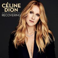 Cover Céline Dion - Recovering