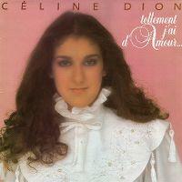 Cover Céline Dion - Tellement j'ai d'amour