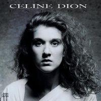 Cover Céline Dion - Unison