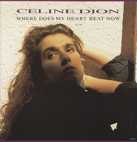 Cover Céline Dion - Where Does My Heart Beat Now