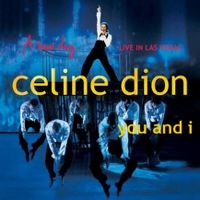 Cover Céline Dion - You And I