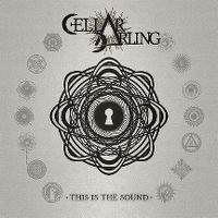 Cover Cellar Darling - This Is The Sound