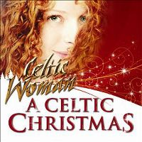 Cover Celtic Woman - A Celtic Christmas