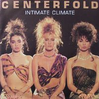 Cover Centerfold - Intimate Climate