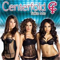 Cover Centerfold - Take Me