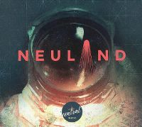 Cover Central Music - Neuland