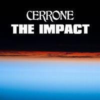 Cover Cerrone - The Impact