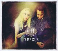 Cover C.H. - Wurzle