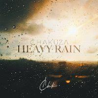 Cover Chakuza - Heavy Rain